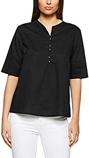 PASSENGER Women's Rosie Blouses and Shirts Nur