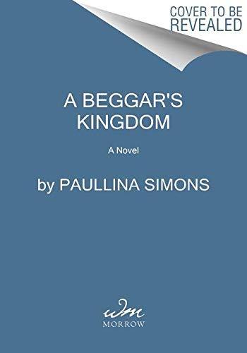 A Beggar's Kingdom: A Novel (End of Forever Saga Book 2) (English Edition)