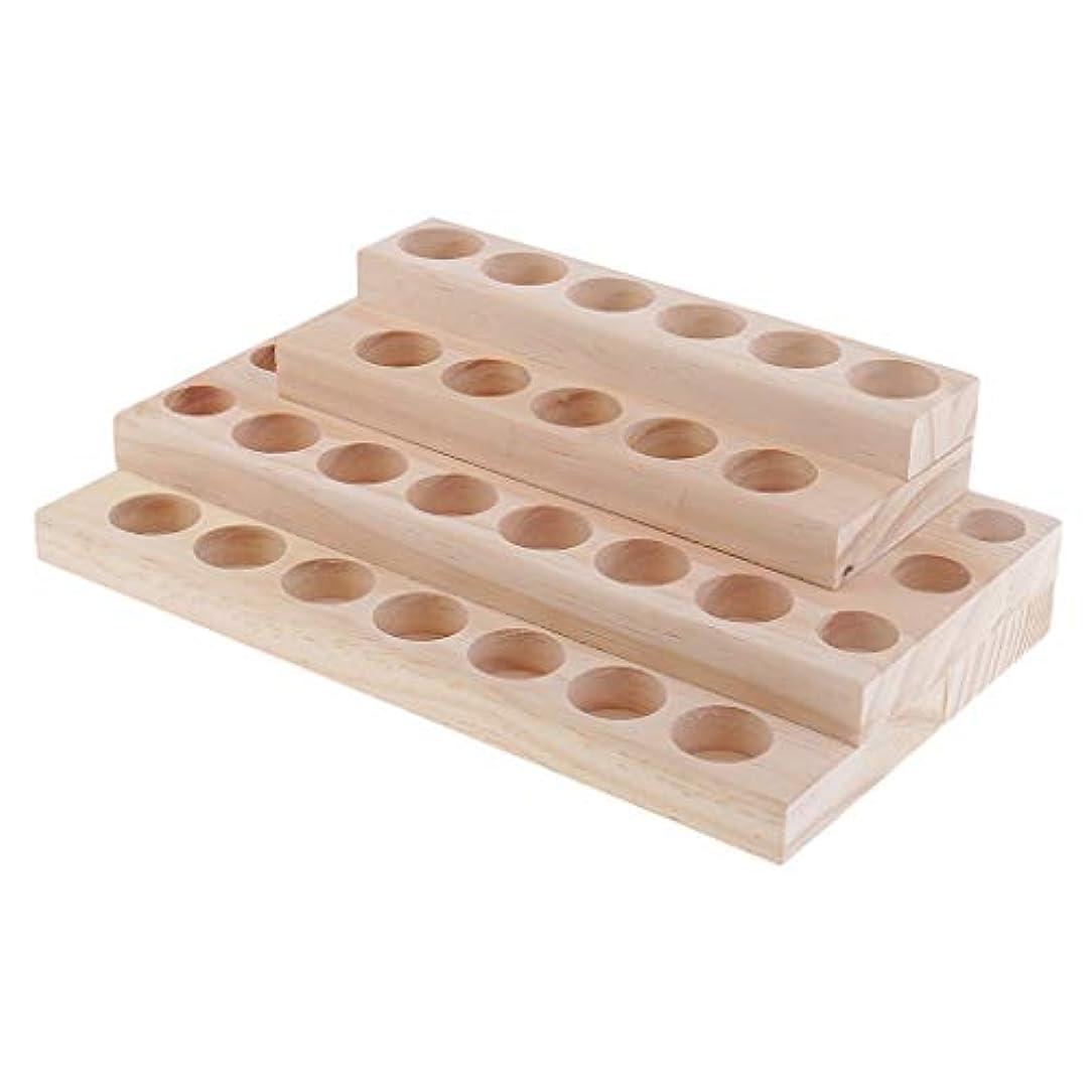 子豚ホーンソーセージ4層 収納ラック 収納スタンド 精油 展示ラック エッセンシャルオイル 収納ツール 贈り物