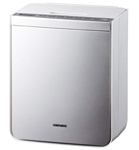 ふとん乾燥機 アッとドライ プラチナ HFK-VH1000 S