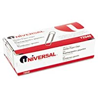 unv72240–Nonskid用紙クリップ