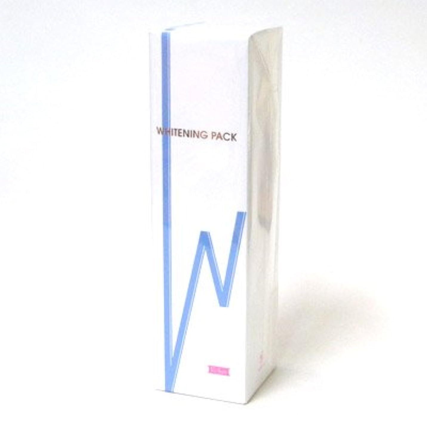 ビセプター ホワイトエッセンス パック 250g