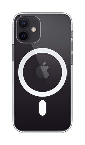 Apple純正の「iPhone 12」シリーズ用アクセサリーがAmazonでも予約受付開始!1%ポイント還元あり