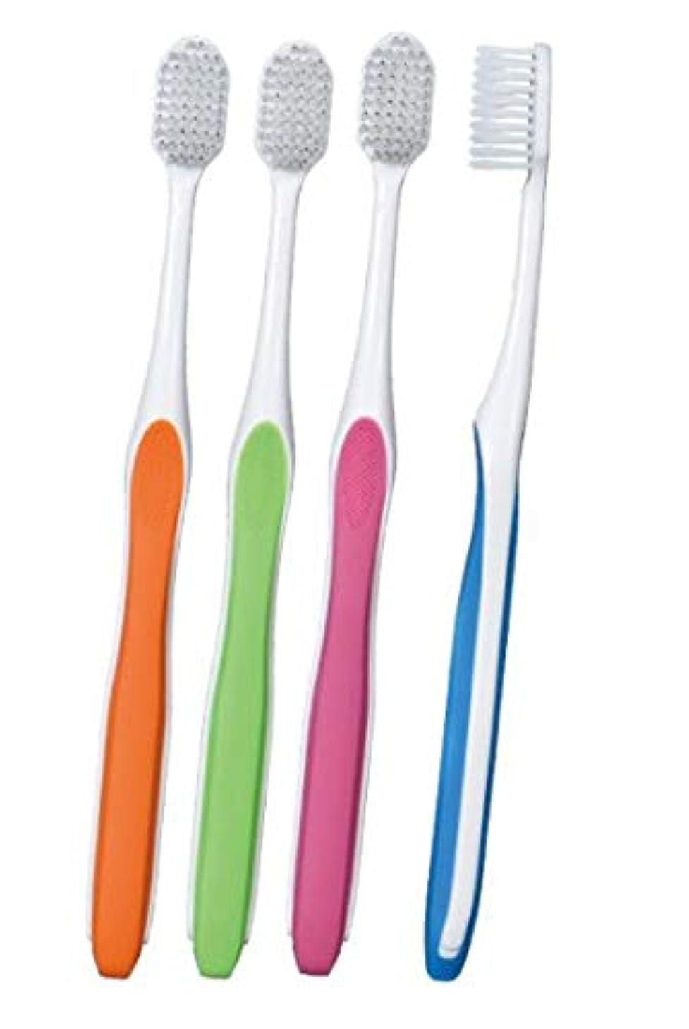 Ci センシティブタッチ歯ブラシ S(やわらかめ) 1本