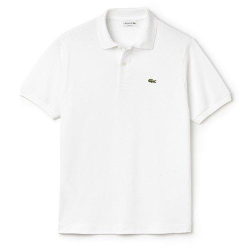 半袖ポロシャツ L1212A ラコステ