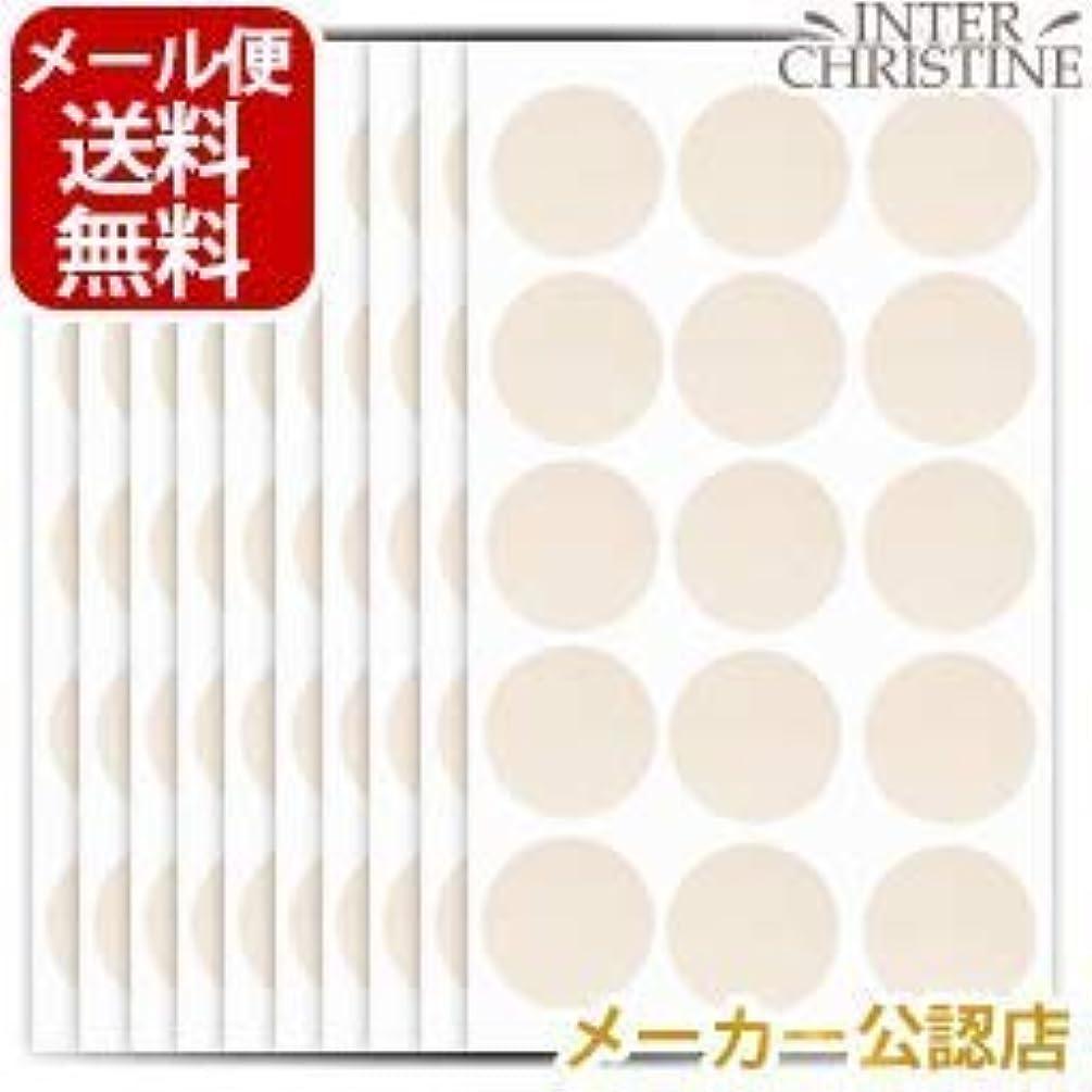 エイリアン列挙する関係ないHINアクネスラボ ポイントパッチ(集中ケアシート) Acnes Labo (小(直径15mm) 15枚×10シート(合計150枚)) 日本製