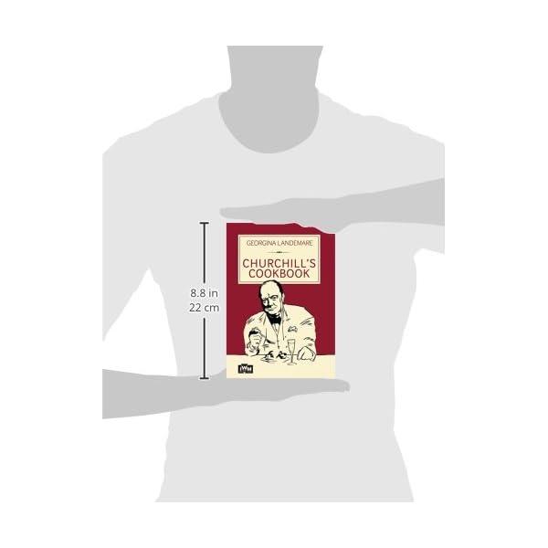 Churchills Cookbookの紹介画像4