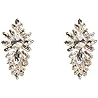 Colette Hayman - Flower Deco Earrings
