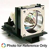 NEC VT45LPK / 50022215 Projector Replacement Lamp with Housing [並行輸入品]
