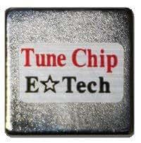 TuneChip SP 4枚組