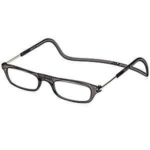 [クリックリーダー] 老眼鏡 Clic Rea...の関連商品9