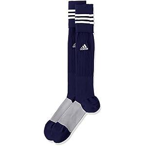 (アディダス) adidas サッカーウェア ...の関連商品6