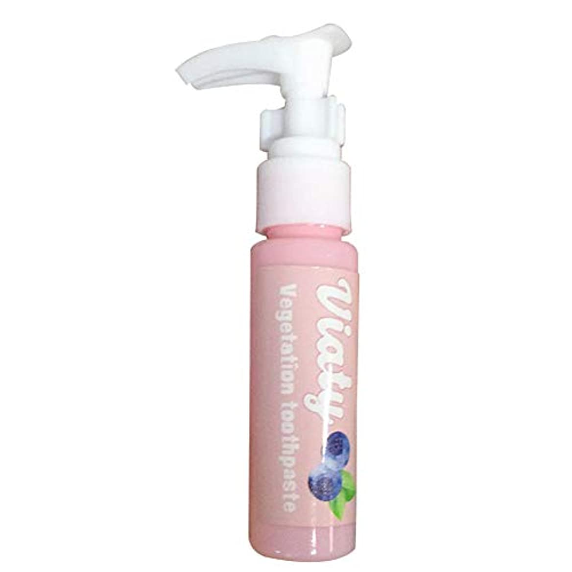 JanusSaja歯磨き粉を押す旅行ベーキングソーダを白くする装置のフルーティーなベーキングソーダ歯磨き粉