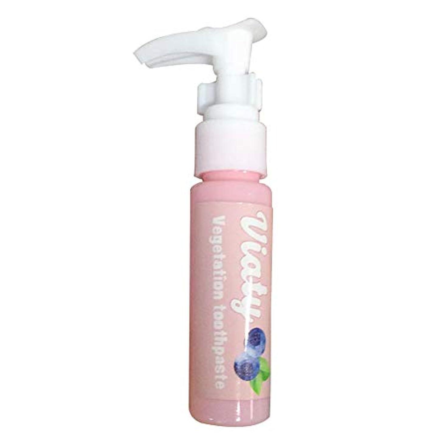 アナログ処方する送金CoolTack 歯磨き粉を押す旅行ベーキングソーダを白くする装置のフルーティーなベーキングソーダ歯磨き粉