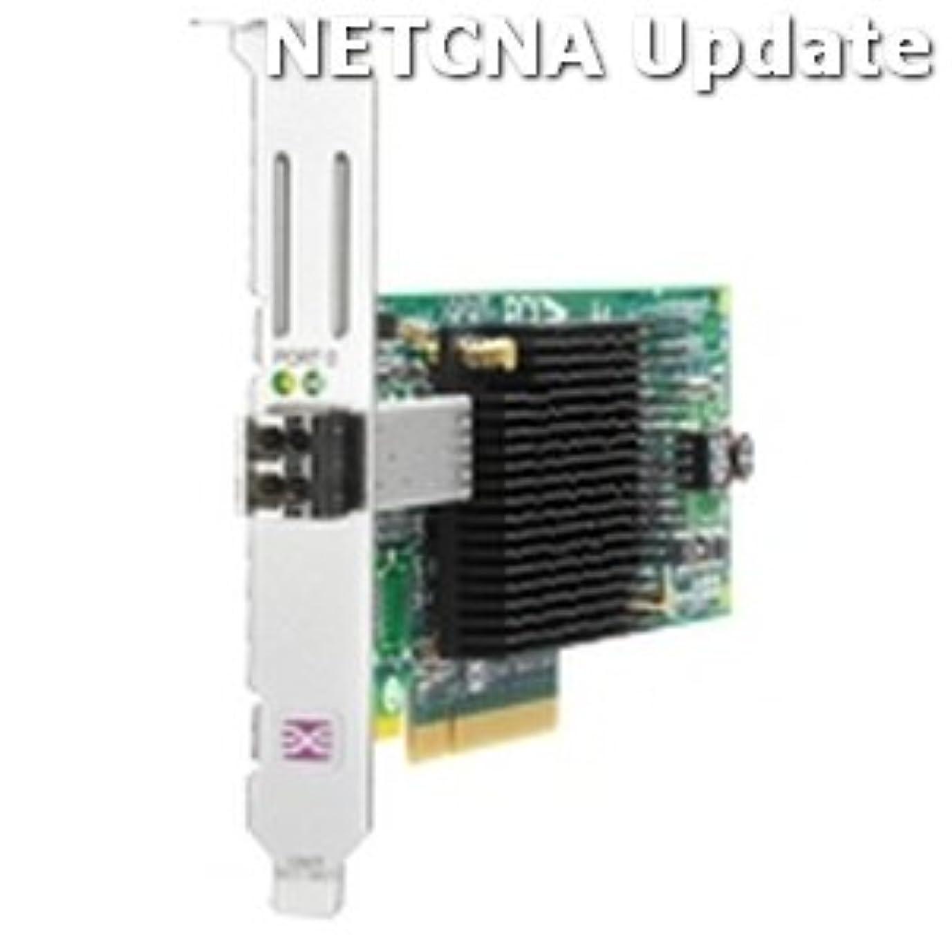 祈る印刷する天窓HP 81e FCホストバスアダプタaj762 a互換製品by NETCNA