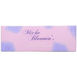 ミッシュブルーミン ミッシュブルーミンアイヴィ...の関連商品1