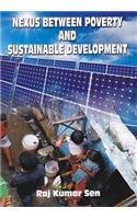 Nexus Between Poverty and Sustainable Development