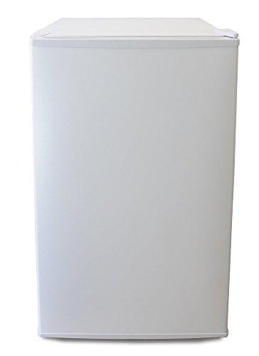 小型冷蔵庫 省エネ70リットル型 Peltism(ペルチィズ...