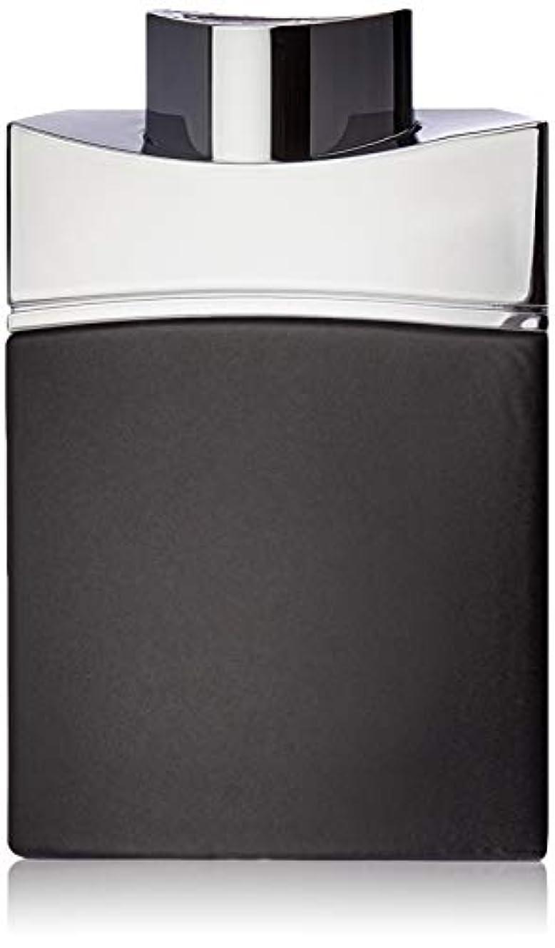 マイクロフォンバンガロー掃除ブルガリ マン ブラック コロン オードトワレ 60mL