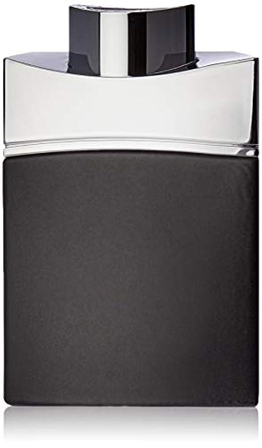 成分インシュレータふりをするブルガリ マン ブラック コロン オードトワレ 60mL
