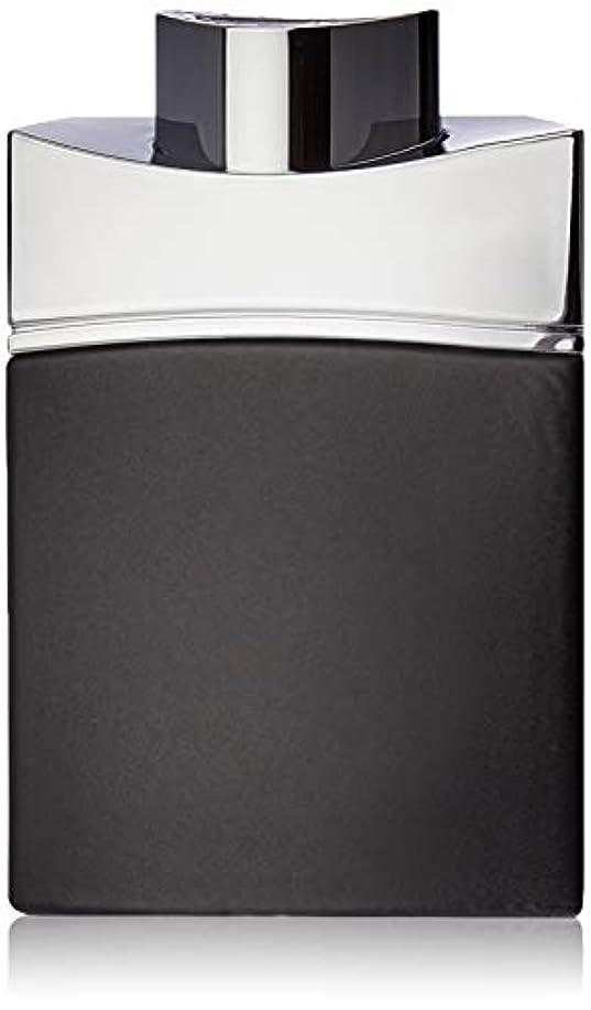 威する成り立つスナップブルガリ マン ブラック コロン オードトワレ 60mL
