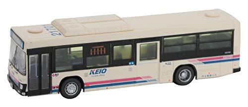 全国バスコレクション JB065 京王電鉄バス 日野ブルーリ...