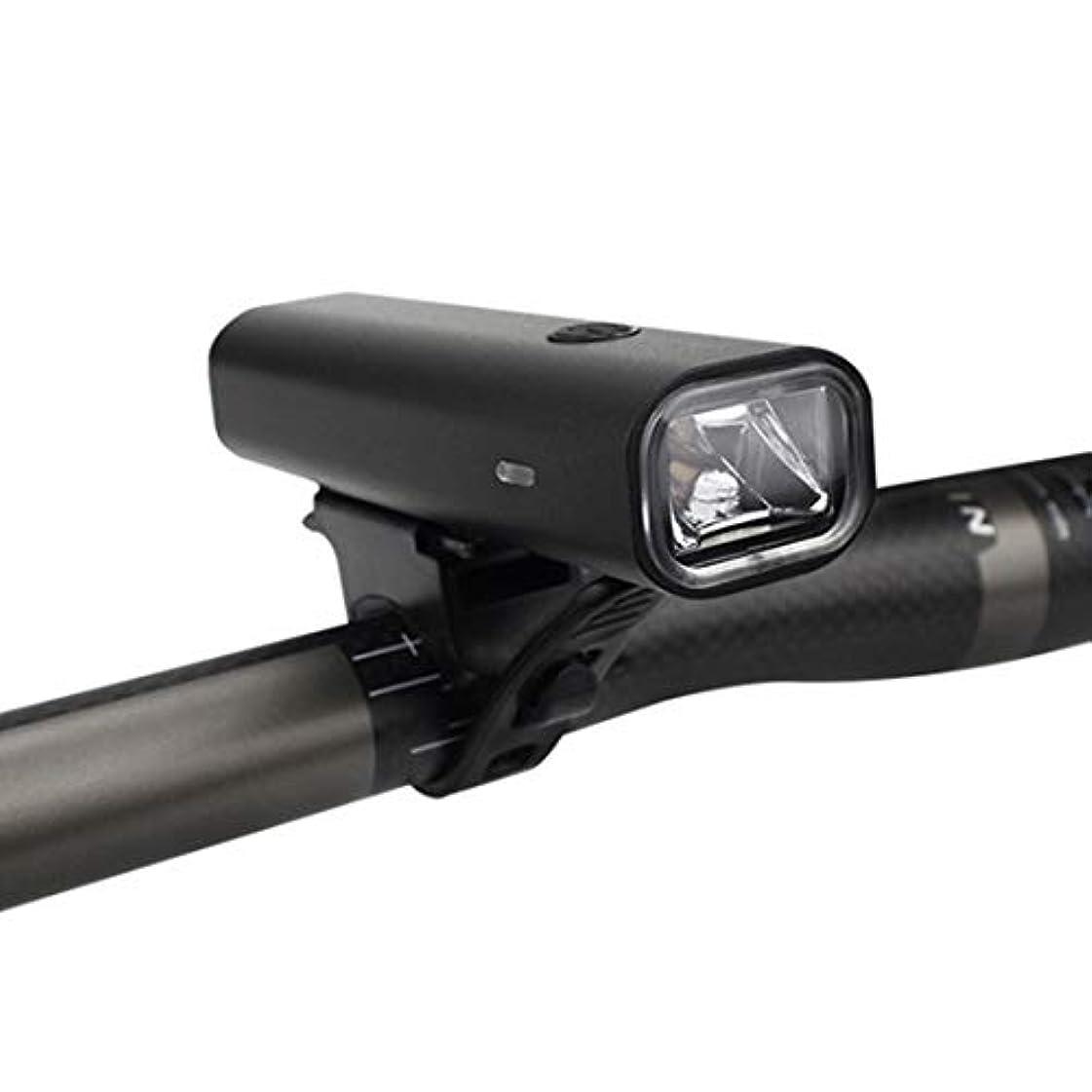 知覚できるなぜもう一度LilyAngel 自転車ライトヘッドライト懐中電灯グレア充電マウンテンバイクライトライディング機器