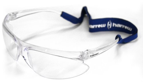 Harrow Shield Pro Eyewear