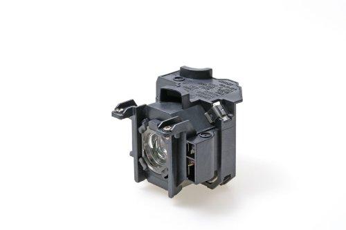 EPSON プロジェクター交換用ランプ 純正  ELPLP38