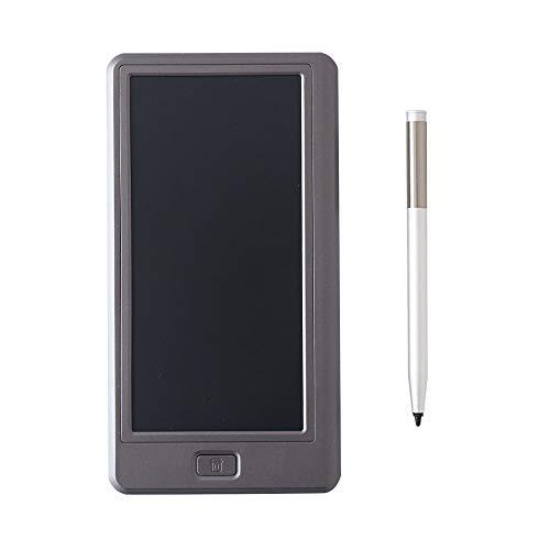 電子メモ帳モバイルバッテリー「メモバッQiリー」 MBWMPFI Qi充電 無線充電 USB スマホ スマートフォン Type-C ワイヤレス 電子パッド