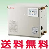 INAX イナックス LIXIL・リクシル 電気温水器 ゆプラス 出湯温度可変22L(洗面用)200Vタイプ 省エネモード付 【EHPN-CA22EV3】