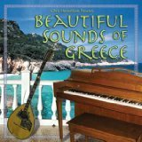 Beautiful Sounds of Greece