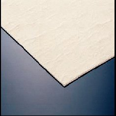 冷凍生地 デニッシュシート ISM 業務用 1ケース 500g×15 …