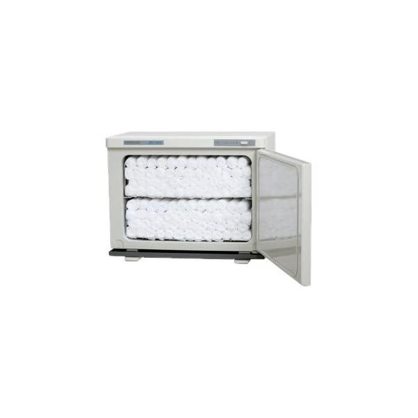 ホリズォン ホットボックス(横開き) ホワイト...の紹介画像3