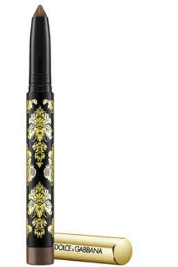 ドルチェ&ガッバーナ 【Dolce & Gabbana(ドルチェ&ガッバーナ)】 インテンスアイズ クリーミーアイシャドウスティック (3)の画像