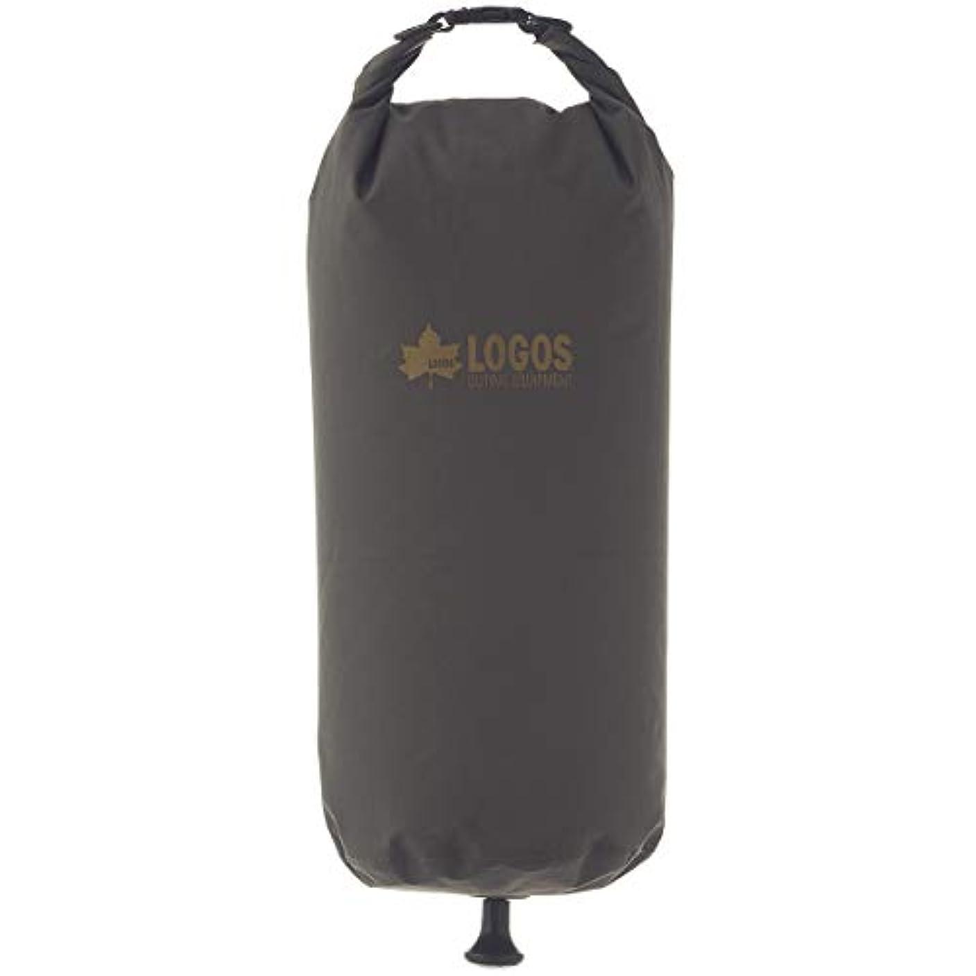 ステートメント三番信頼性ロゴス(LOGOS) エアライトシャワー 72884450