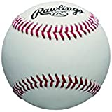 Rawlings(ローリングス) 硬式用練習球