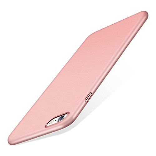 TORRAS iPhone6sケース iPhone6ケース ...