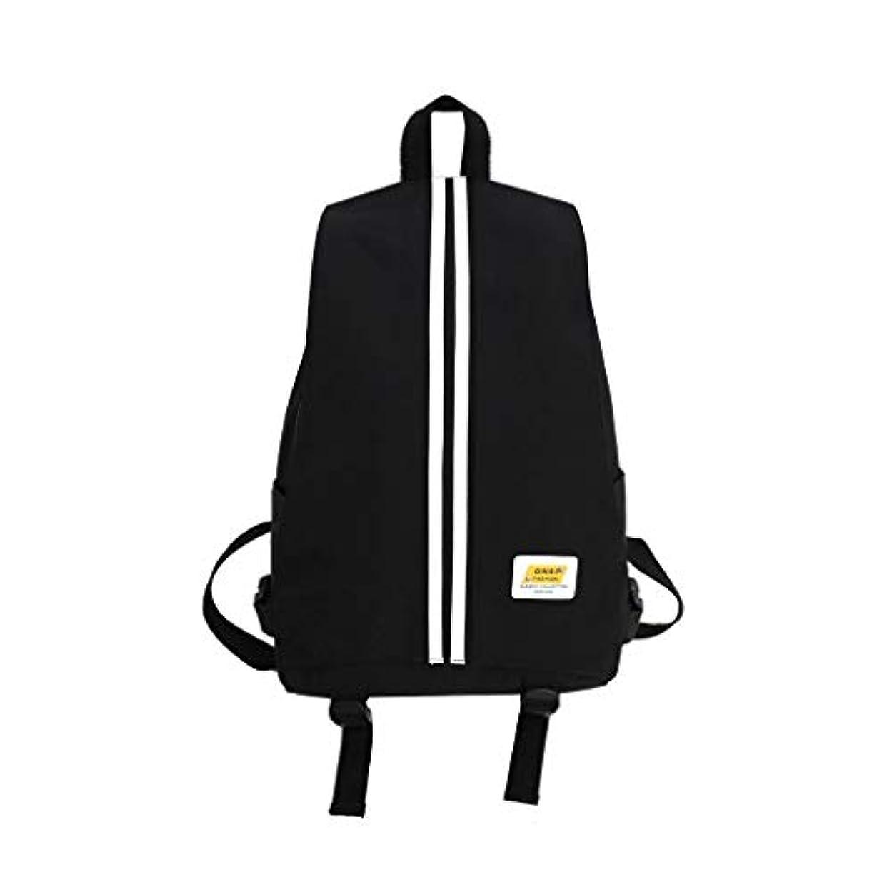 ダブル貫通する教会ショルダーバッグ バックパック大容量 学生鞄通学通勤レジャー鞄 ママリュック リュックサック クリアランス ファッション軽量コンピューターバッグハイキングレジャートラベルバッグ