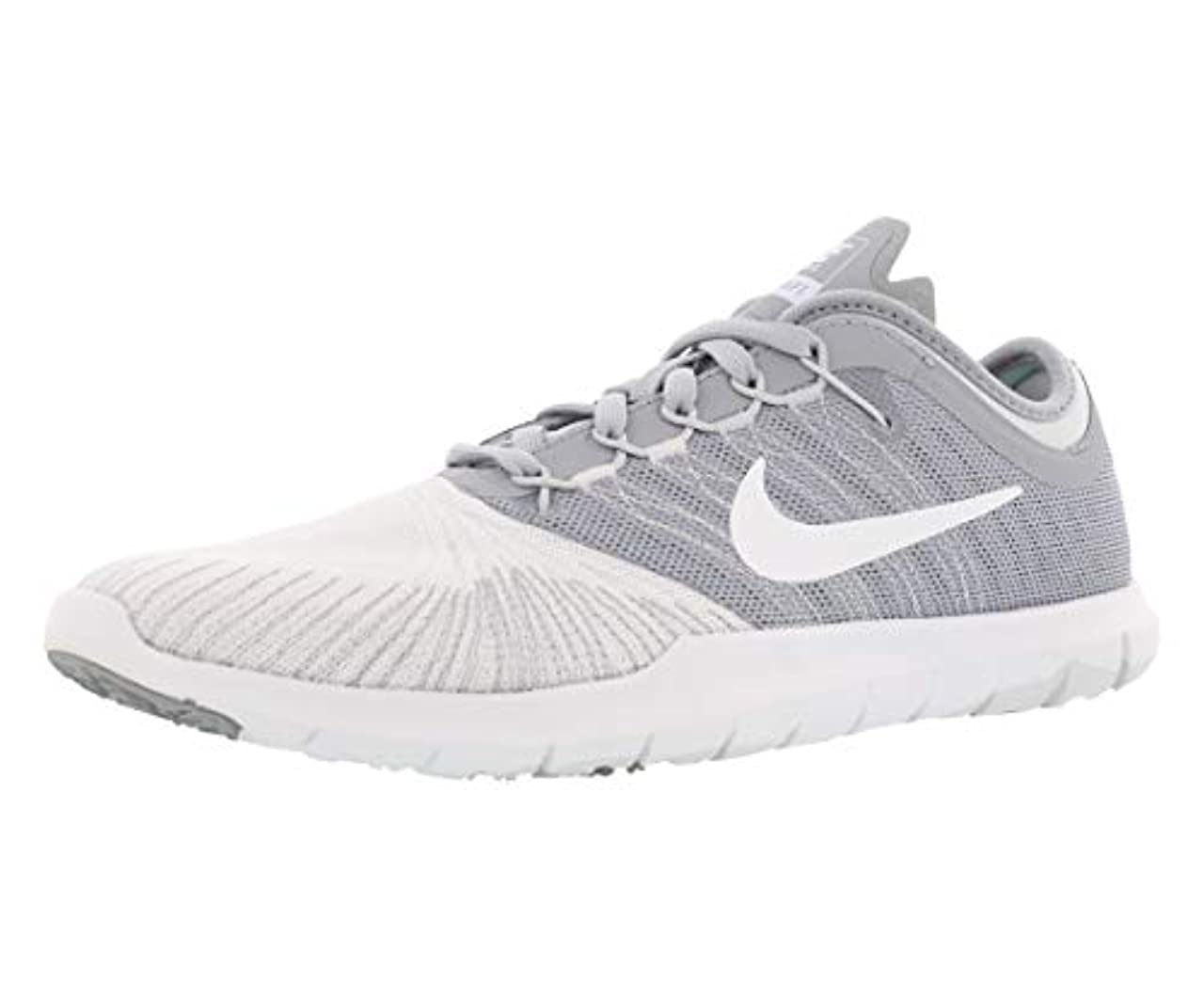 リサイクルするボトル下向きNike Womens Flex Adapt Tr Running Trainers 831579 Sneakers Shoes