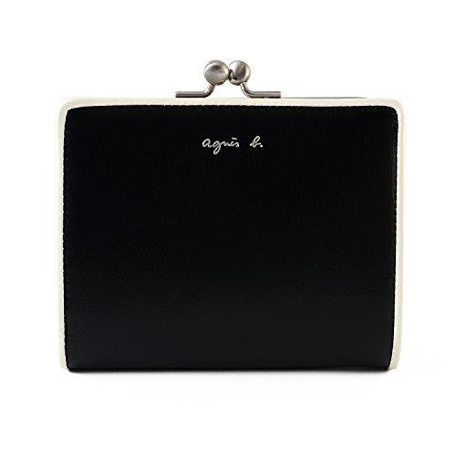 17a8d2c6839d がま口 バッグ 革 ファッションの検索結果 - 価格.com