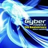 Psi Bar Trance # 01 - Verufare Wikuendo by Cyber Trance #01-Velfarre Weekend (2006-05-03)