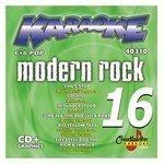 Karaoke: Modern Rock 16