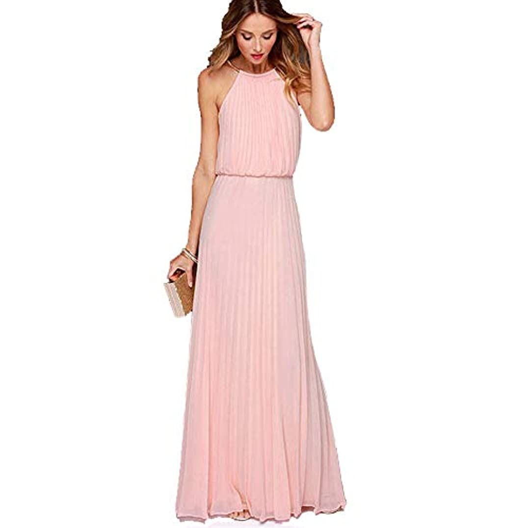 ネクタイ病気だと思う植物学者MIFANロングドレス、セクシーなドレス、エレガント、女性のファッション、ノースリーブのドレス、ファッションドレス、ニット、スリム