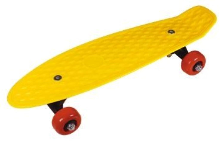 スケートボード ミニクルーザータイプ