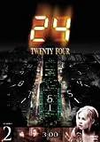 24-TWENTY FOUR-シーズン1 Vol.2 [DVD]