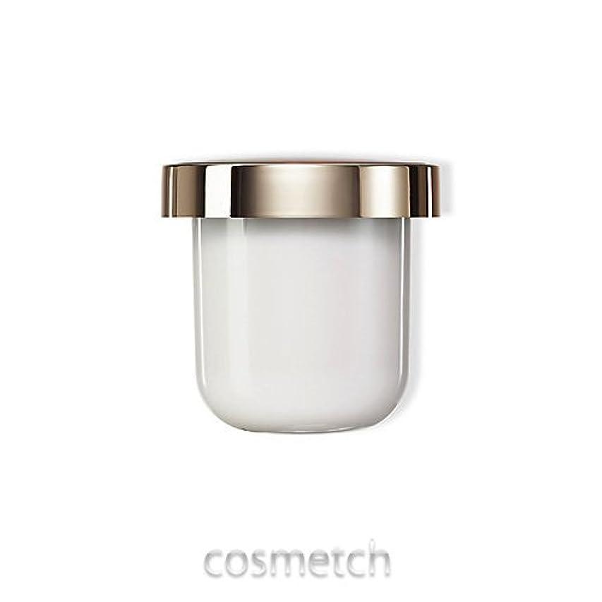 中央値四面体リズムクリスチャンディオール Christian Dior プレステージ ラ クレーム リフィル 50mL [並行輸入品]