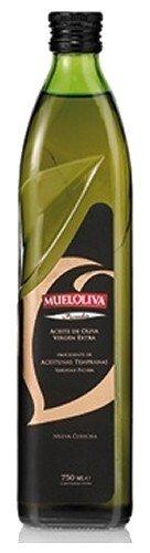 オリーブオイルのおすすめ厳選人気ランキング8選のサムネイル画像