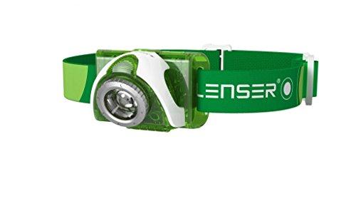 レッドレンザー SEO3グリーン