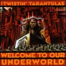 Welcome to Our Underworld